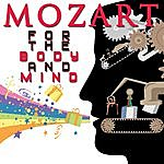 London Festival Orchestra Mozart For The Body And Mind