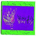 Barfly Barfly