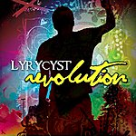 Lyrycyst Revolution