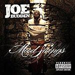 Joe Budden Mood Swings