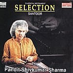 Pandit Shiv Kumar Sharma Santoor