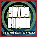 Savoy Brown Savoy Brown