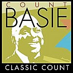 Count Basie Classic Count