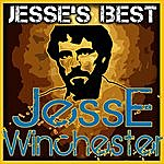 Jesse Winchester Jesse's Best