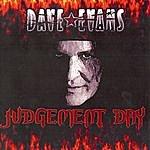 Dave Evans Judgement Day