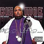 Big Moe Moe Life
