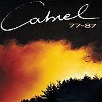 Francis Cabrel 77/87