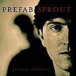 Prefab Sprout 38 Carat Collection