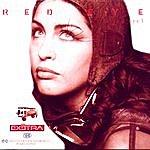 RedEye Red Eye 1
