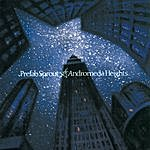 Prefab Sprout Andromeda Heights