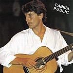 Francis Cabrel Cabrel En Public