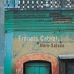 Francis Cabrel Hors-Saison