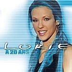 Lorie A 20 Ans