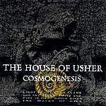 The House Of Usher Cosmogenesis