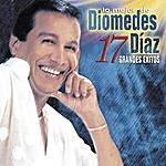 Diomedes Diaz Lo Mejor 17 Grandes Exitos