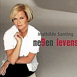 Mathilde Santing Negen Levens