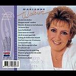 Marianne Weber Morgen Wordt 't Anders