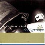 The Groove Mata, Telinga & Hati