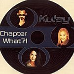 Kulay Chapter What?!