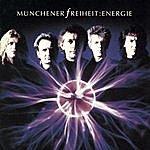 Münchener Freiheit Energie