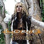 Lorie Ensorcelée