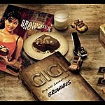 Gigi OST. Brownies