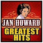 Jan Howard Greatest Hits