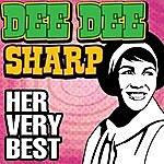 Dee Dee Sharp Her Very Best