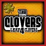 The Clovers 4 Leaf Clovers