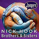 Nick Hook Brothers And Sisters (6-Track Maxi-Single)