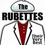 The Rubettes Their Very Best