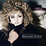 Bonnie Tyler The Very Best Of Bonnie Tyler