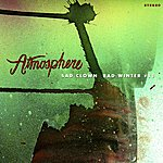 Atmosphere Sad Clown Bad Winter #11