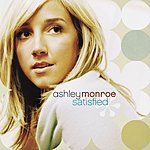 Ashley Monroe Satisfied