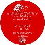 Anthony Collins The Bird EP