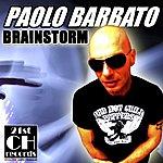 Paolo Barbato Brain Storm