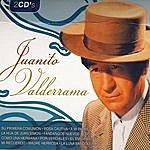 Juanito Valderrama Grandes Éxitos De Juanito Valderrama