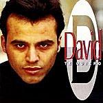 David Te Quiero