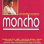 Moncho Mis 30 Boleros Favoritos Vol.1