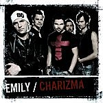Charizma Emily