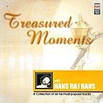 Hans Raj Hans Treasured Moments