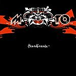 M.O.T.O. Heartbreaker EP