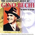 Gino Bechi In Opera & Songs