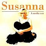 Susanna A Media Voz