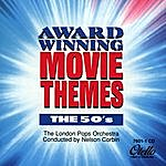 The London Pops Orchestra Award-Winning Movie Themes : The 50's