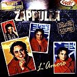 Carmelo Zappulla L'Amore