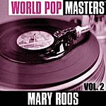 Mary Roos World Pop Masters, Vol. 2