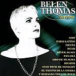 Belen Thomas Belen Thomas