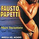 Fausto Papetti Mare Incantato