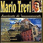 Mario Trevi Surriento De'nnammurate